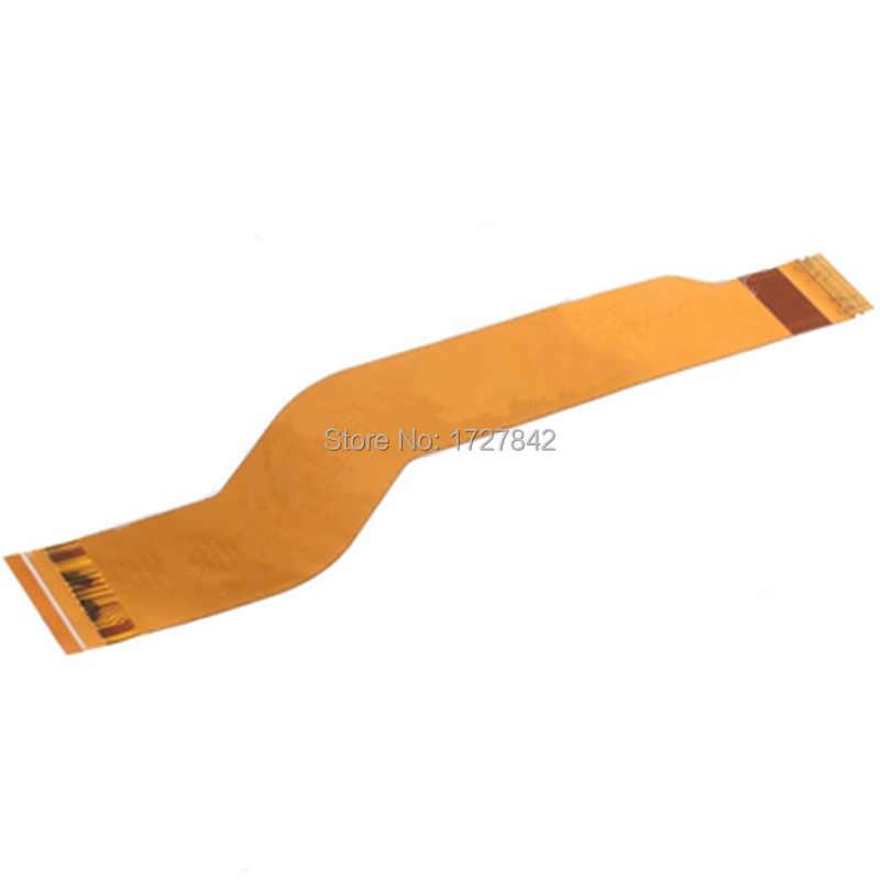 LCD Flex Kabel Ribbon untuk Samsung Galaxy Tab 10.5 S T800 SM-T800 T801 T805