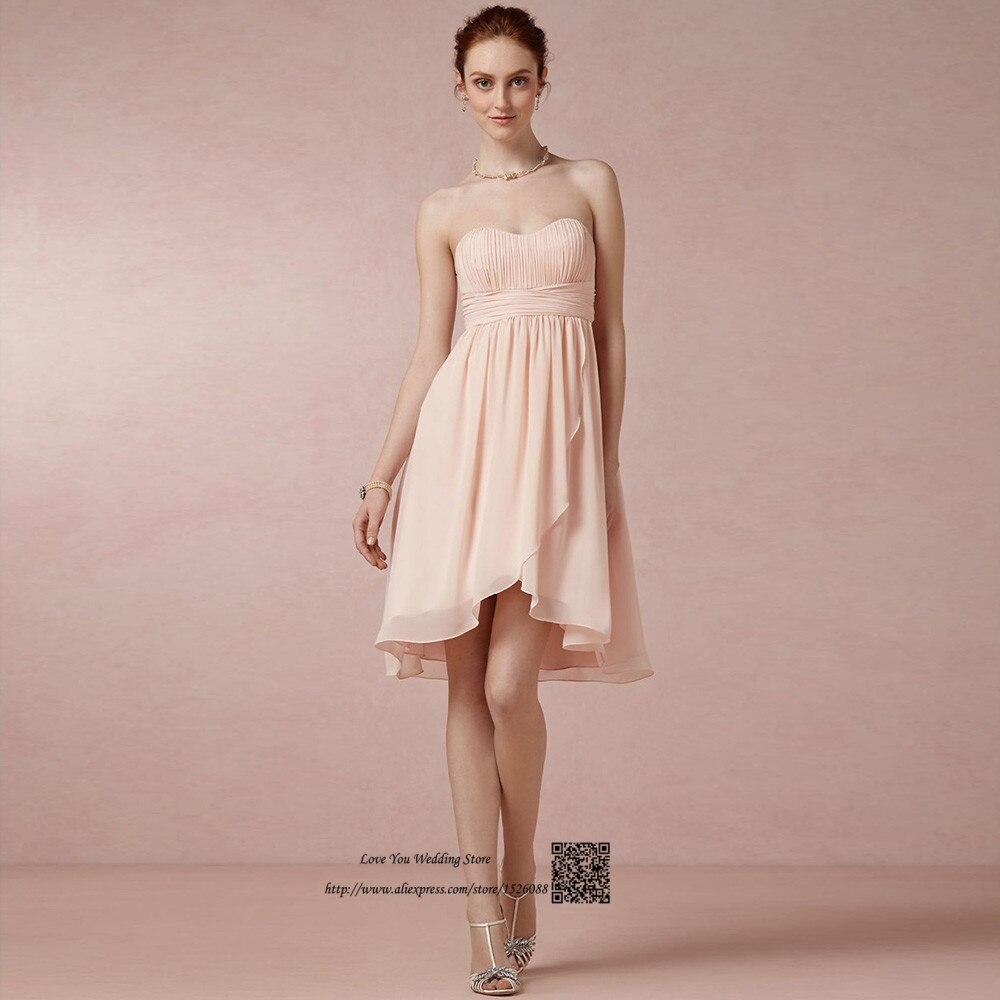 Magnífico Vestidos De Boda De La Princesa Barato Ornamento ...