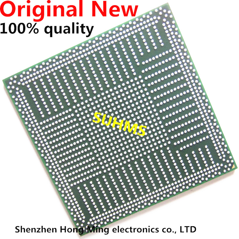 100% Nuovo CXD90026AG BGA Chipset100% Nuovo CXD90026AG BGA Chipset