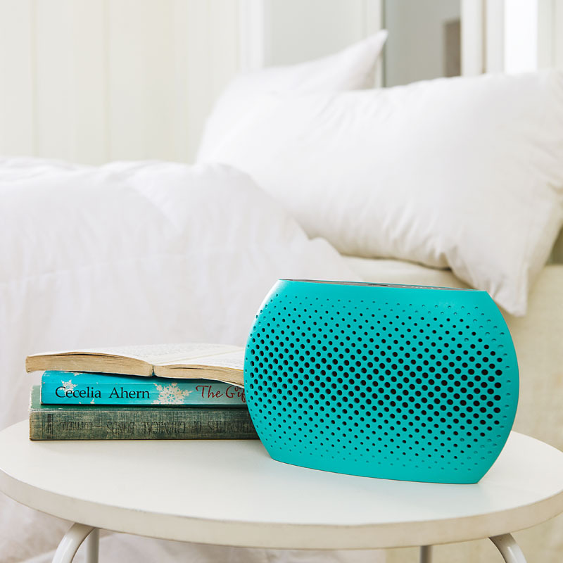 Mini Dehumidifier Air Dryer Mute Moisture Dryer absorbing Desiccant Compatible Portable Desumidificador para casa Purifying Air