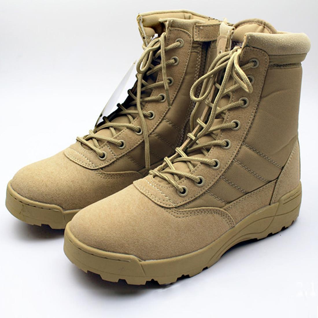 Online Get Cheap Mens Fall Boots -Aliexpress.com | Alibaba Group