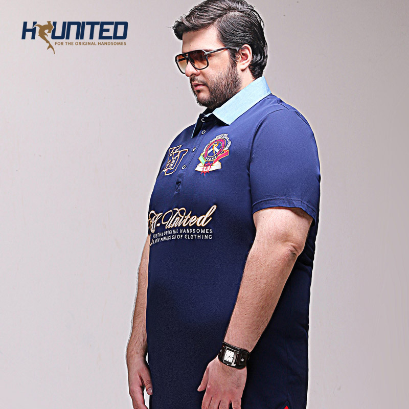2016 summer brand polo shirt men top quality cotton for All polo shirt brands