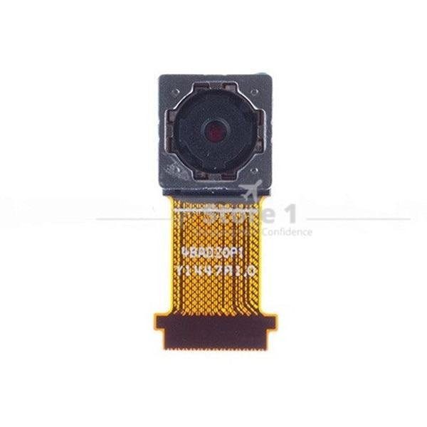 Original Hinten Zurück Big Kamera 13 MP Modul Ersatz Reparatur Teil für HTC EINS E8 mit Gültig Tracking Anzahl
