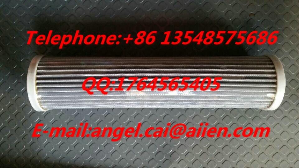 Porte filtre à huile KH09AZ003 dans Pièces de climatiseur de Appareils ménagers