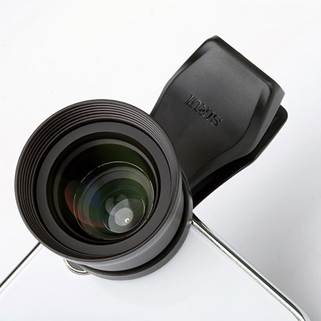 60 mm Phone Camera Lens with Clip