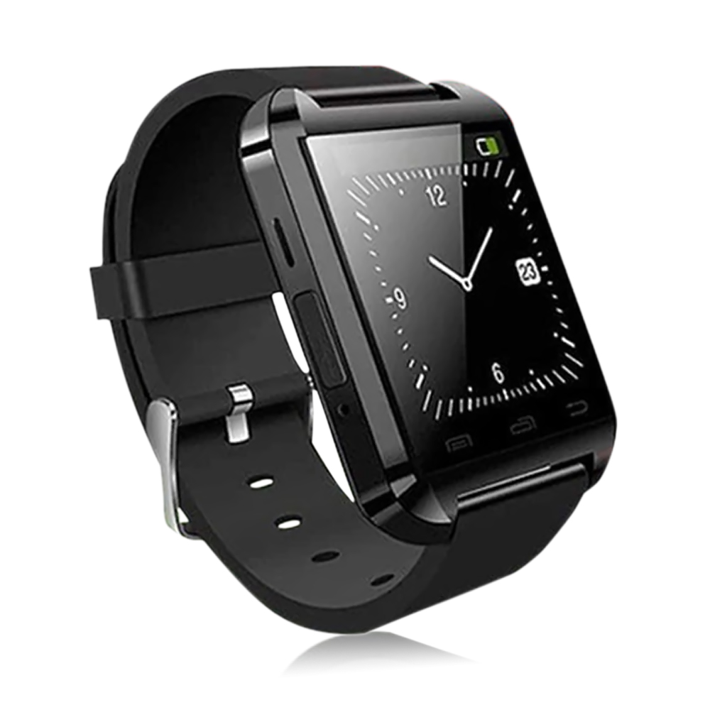 Camera Samsung Android Watch Phone compare prices on samsung wrist watch phone online shoppingbuy sw204 bluetooth smart smartwatch mate for ios android iphone 6 6s plus 5