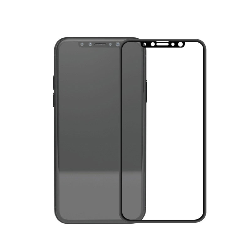 For Iphone 8 tempered glass (2)