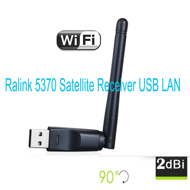 RALINK 5370 WINDOWS 10 DRIVERS DOWNLOAD