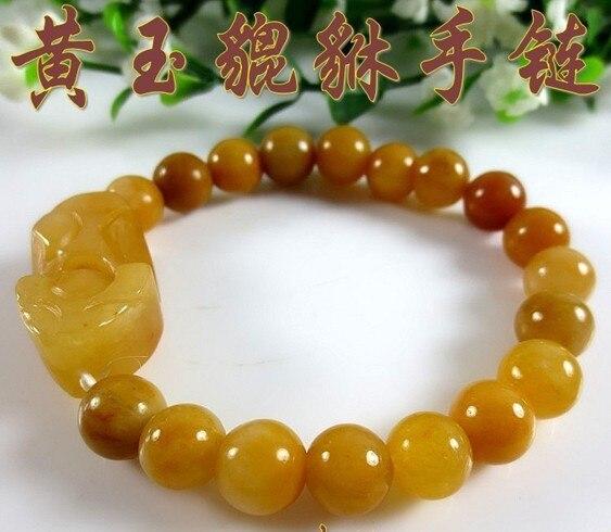 Citrine Stone Bracelet Meaning - Fxund us