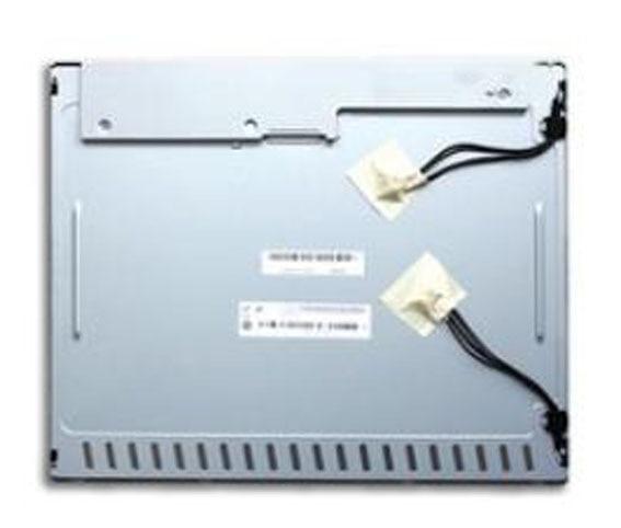 G170EG01 V0 17 1280*1024 100% Tested Working Perfect quality lcd panel screen G170EG01 V.0 цена