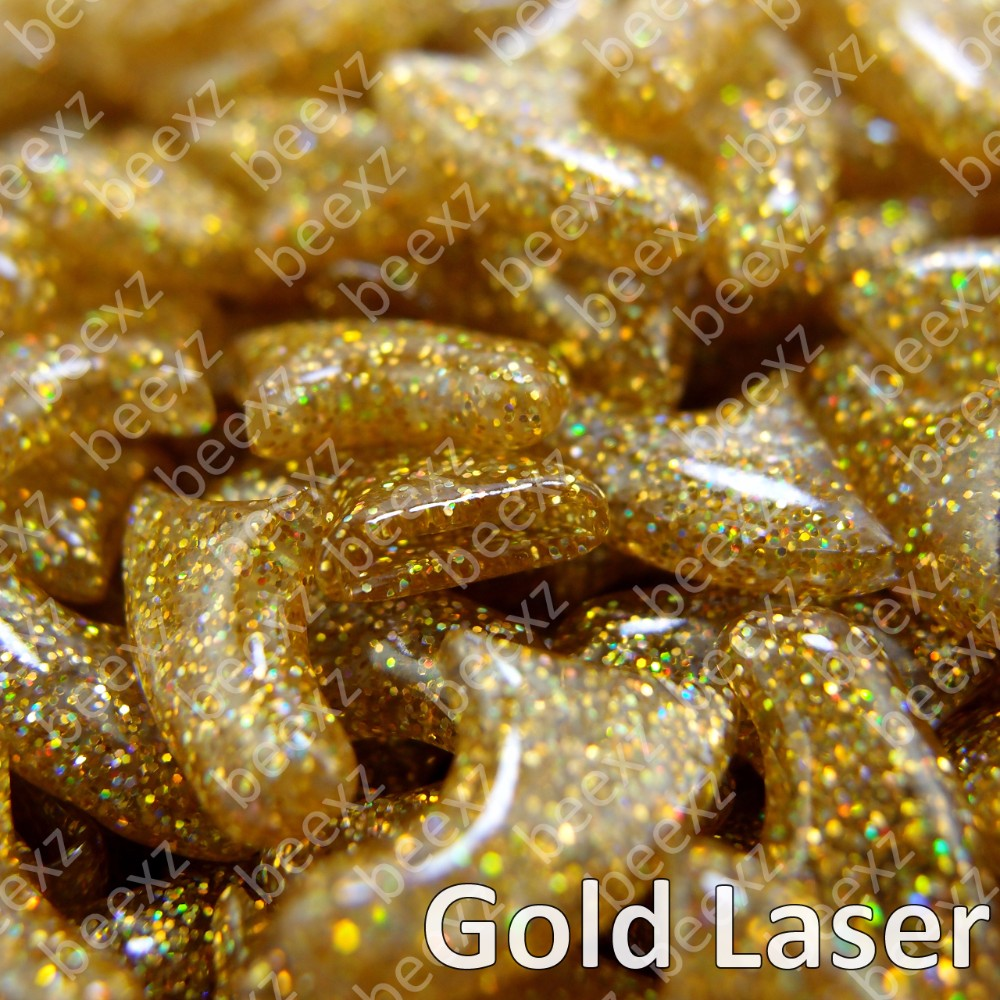 72-zetpo-gold-laser-glitter-soft-nail-caps-cats-dogs-claws