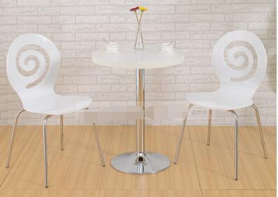 Sweet shop milk tea shop chairs reception tables and chairs negotiations цены