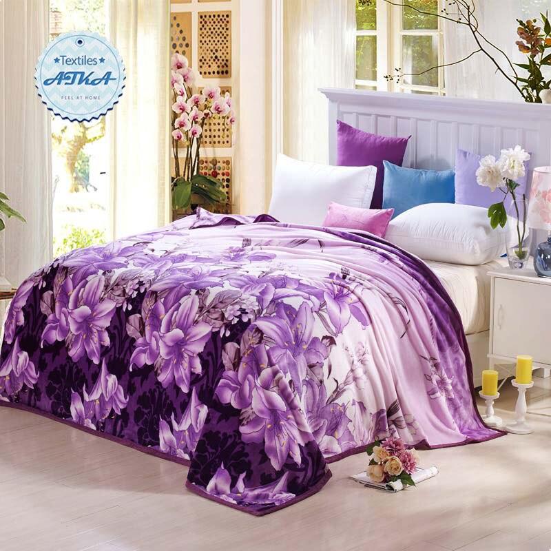 Beautiful Sofas online get cheap beautiful sofas -aliexpress | alibaba group