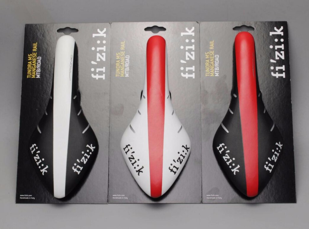 2017 Fizik Arione 00 R1 R3 R5 New Bike Saddle Bicycle Cycling Leather Road MTB Seat sillin bici Rail bow cushion free shipping new arrival carbon saddle bicycle bike saddle seat road bike saddle sillin bicicleta sillin carbono sella carbonio
