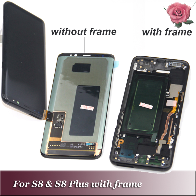 """1PC 9.4/"""" inch LMG5278XUFC-00T 640*480 STN LCD Panel compatible"""