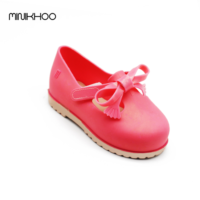 Mini-Melissa-2017-4Color-Girls-Princess-Shoes-Girls-Shoes-Bow-Princess-Shoes-Baby-Melissa-Shoes-Jelly-Sandal-For-Kids-14-165-2