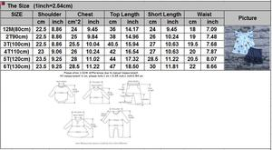 Image 3 - Robe dumbo personnalisée