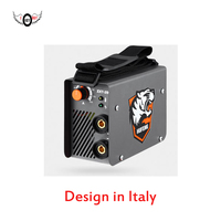 Quality 2017 New IGBT Inverter Electric DC Welding Machines, Mini MMA 200 Auto Mask MMA ARC Stick Welder Welding Machine