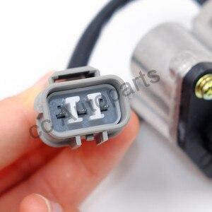 Image 3 - Sensor de velocidad VSS para Honda/Acuerdo preludio 78410 SY0 003 1990, 1991, 1992, 1993