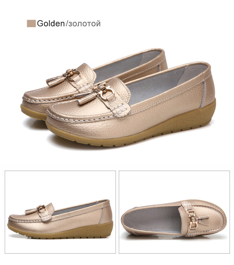 Spring women genuine leather shoes HTB1F7jcfHZnBKNjSZFrq6yRLFXa2