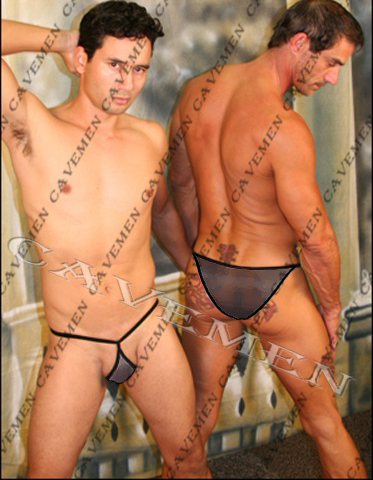 Temptation * 2994 *sexy men lingerie T-Back Thong G-String T pants Brief Underwear free shipping