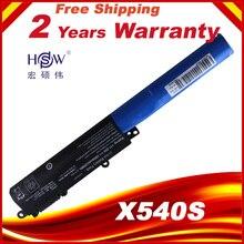 HSW A31N1519 Аккумулятор для ноутбука ASUS X540 X540L X540LA X540LJ X540S X540SA X540SC X540YA A540 A540LA F540SC R540S R540SA