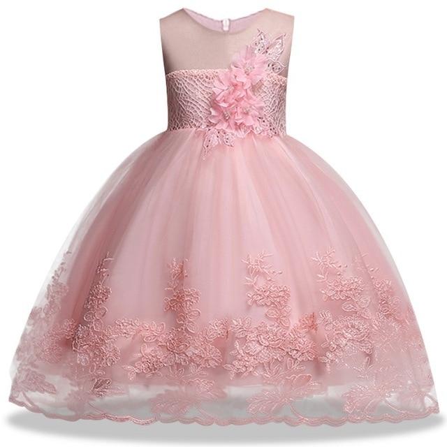 https://ae01.alicdn.com/kf/HTB1F7kCajzuK1Rjy0Fpq6yEpFXan/2019-Summer-Girls-Dress-Easter-Princess-Dress-Tutu-Party-Wedding-Dress-Costume-Kids-Dresses-For-Girls.jpg_640x640.jpg