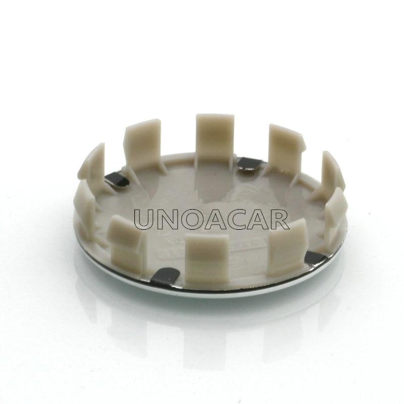 20pcs-68mm-10-pin-wheel-center-hub-caps-rim-caps-logo-emblem-badge-for-bmw-for-fontb1-b-font-fontb3-