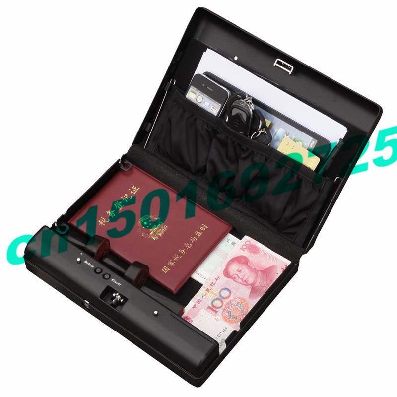 MD500 Mini Kodi i Kufizuar i Ardhurave të Kodit Dixhital me Kodin - Magazinimi dhe organizimi në shtëpi - Foto 4