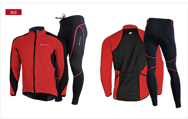 cycling clothing winter (21)