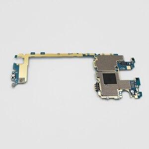 Image 2 - Oudini MỞ KHÓA 64 gb làm việc cho LG V10 H901 Mainboard, gốc đối VỚI LG V10 H901 64 gb Kiểm Tra Bo Mạch Chủ 100% & Miễn Phí Vận Chuyển