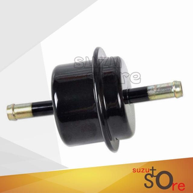 Golkar Automatic Transmission Fluid Filter 25430plr003 25430 Plr 003 For Honda Civic Accord Cr V Csl2017