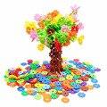 New Arrival Developmental Baby Toys Blocks Children\'s Educational Toys   FL