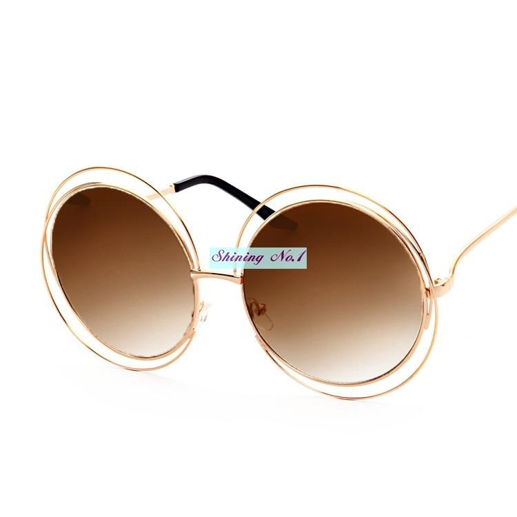 Sunglass Brand  por sunglass brand names sunglass brand names lots