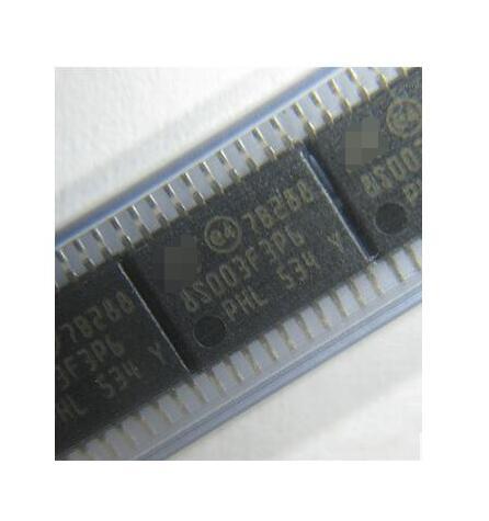 все цены на STM8S003F3P6 TSSOP20  8S003F3P6  1000PCS онлайн
