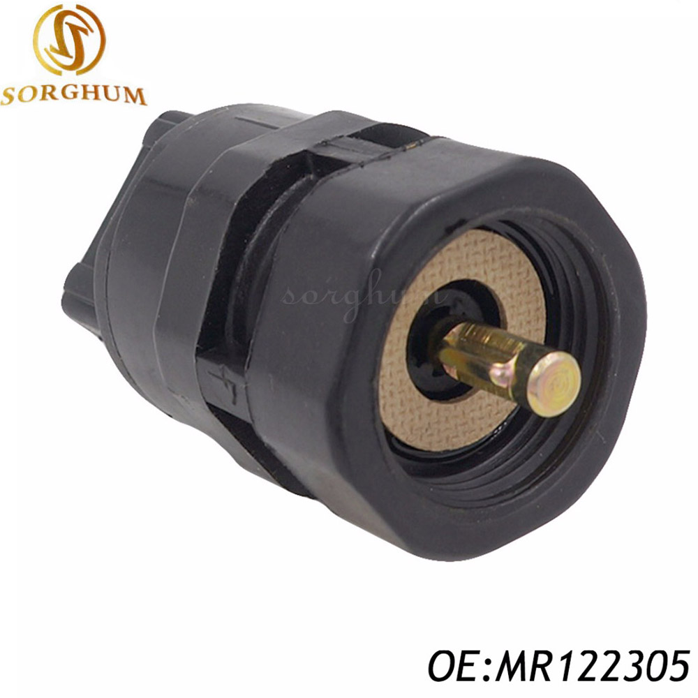 MR122305 5S4783 SU5487 Vehicle Speed Sensor VSS For <font><b>Mitsubishi</b></font> L400 / Space Gear <font><b>Pajero</b></font>/Shogun 1994 <font><b>1995</b></font> 1996 1997 1998 1999 image