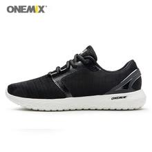 ONEMIX Men's Comfortable Walking Shoes