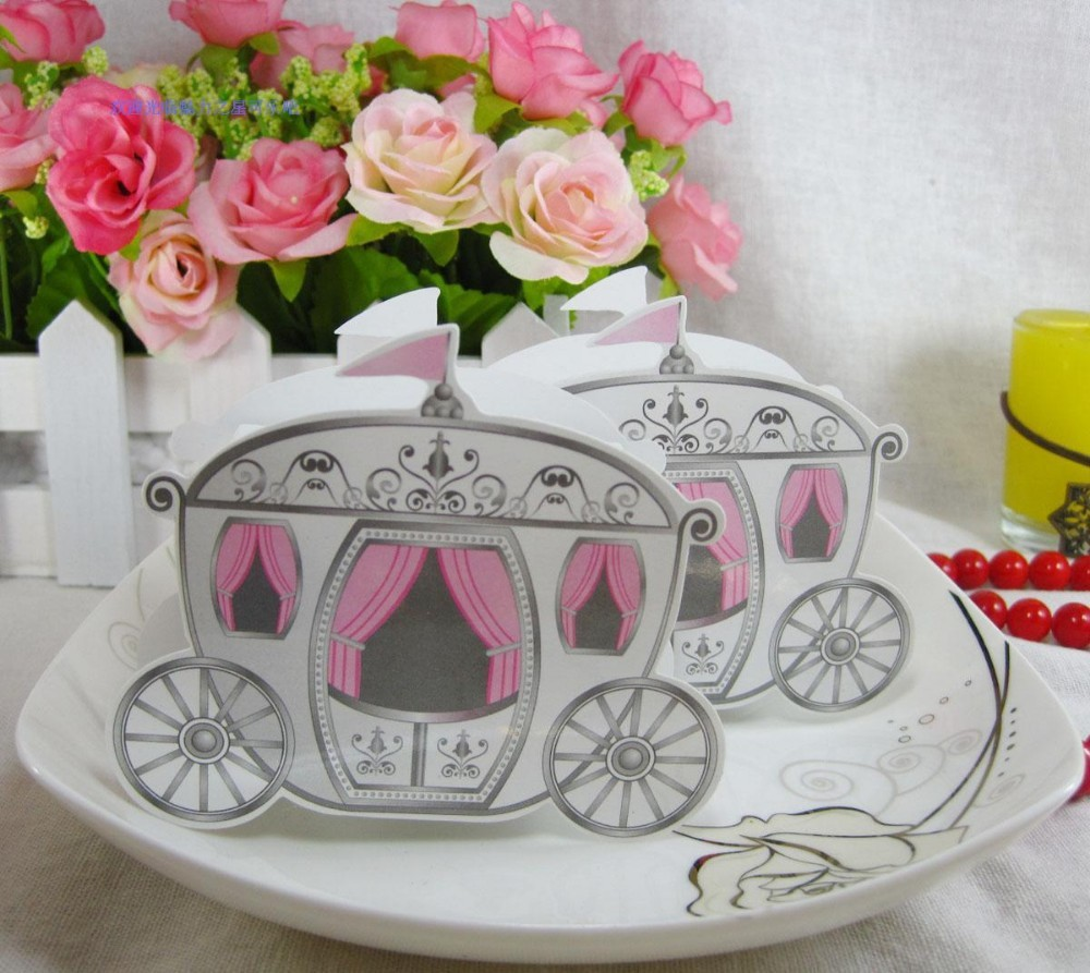 Online Get Cheap Cinderella Carriage Pumpkin -Aliexpress.com ...