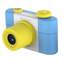 OnReal battery sport camera 720P sport video camera G5 IPS screen camera children's video camera camera