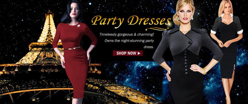 новый женский элегантный цветочные вязание крючком кружева платье туника вечернее ну вечеринку бизнес свободного покроя платье bodycon оболочка сдвиг платье 561
