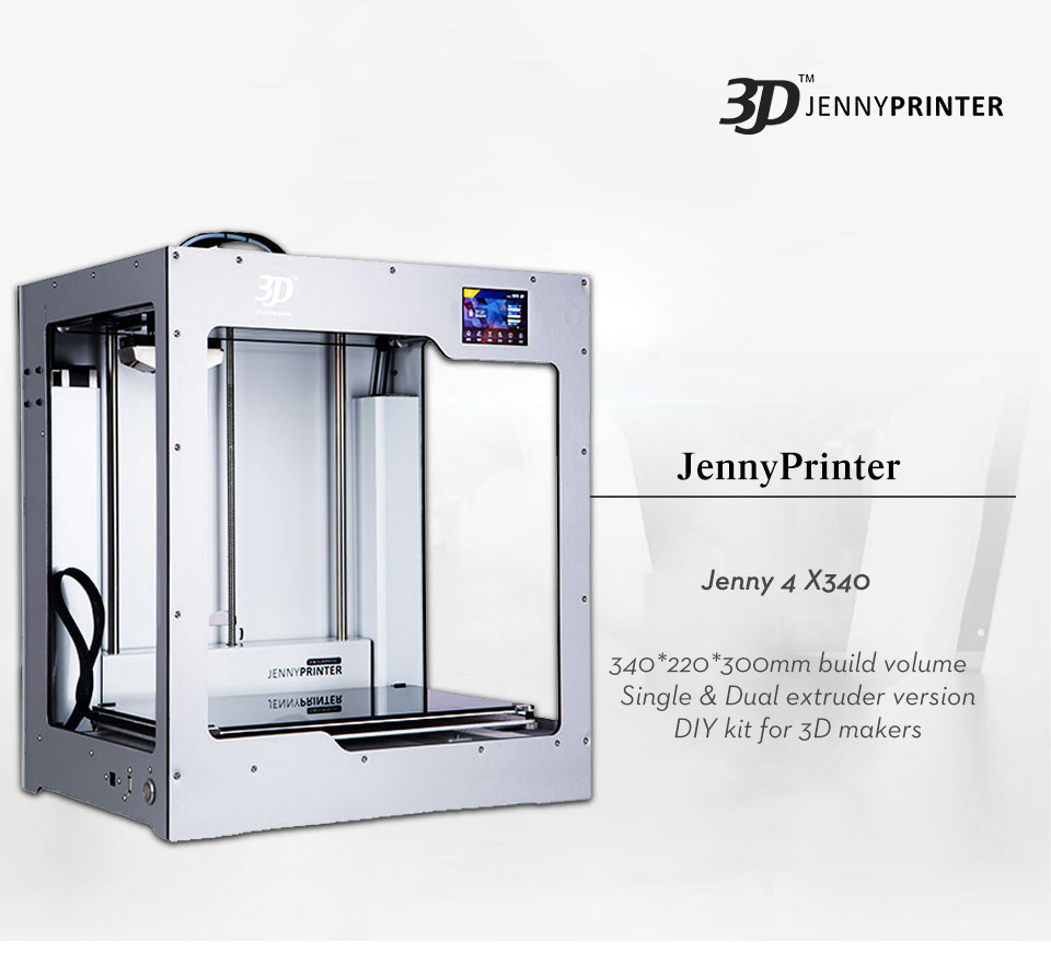 Jenny-4-X340_01