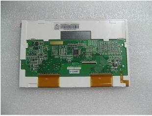 The original MT6070I MT6070iH1WV MT6070iH2WV LCD screen display