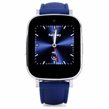 2016 New Z9 1 54 inch Touch Screen Bluetooth font b Smartwatch b font Built in