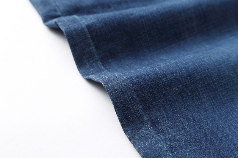 MOGU Straight vabaaja lühikesed püksid mehed kõrge kvaliteediga - Meeste riided - Foto 3