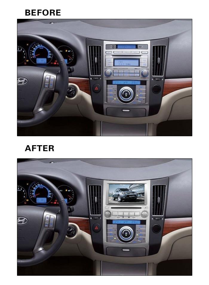 2019 7 inch 4G LTE Android 8.1 IPS quad core car multimedia DVD player Radio GPS FOR HYUNDAI VERACRUZ / IX55 2006 2015-18 2019 2019 7 inch 4G LTE Android 8.1 IPS quad core car multimedia DVD player Radio GPS FOR HYUNDAI VERACRUZ / IX55 2006 2015-18 2019