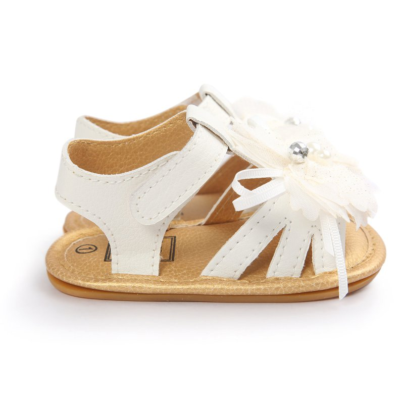 Summer-Cool-Baby-Sandals-Skidproof-Toddlers-Infant-Baby-Flower-Shoes-PU-Leather-Sandals-4