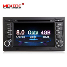 Octa core PX5 Android 8 0 Car radio stereo font b GPS b font player For