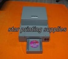 New CD DVD UV Coating Machine PVC ID Card Laminating Machine