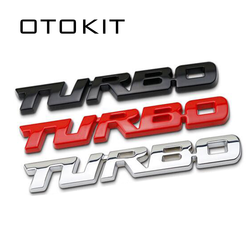 3d-car-styling-sticker-metal-turbo-emblem-body-rear-tailgate-badge-for-ford-focus-fontb2-b-font-3-st