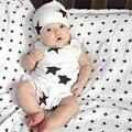 Cobertor da cama de bebê cobertor do bebê recém-nascido envoltório Musselina Swaddle Cobertor estilo moderno Crianças Toalha Cobertor Carrinho MKA096 -- PT50